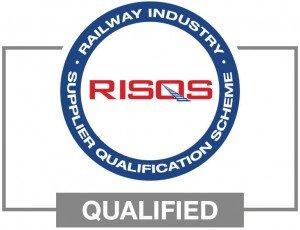 RISQS-Registration