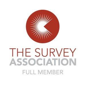 The Survey Association: Full Member