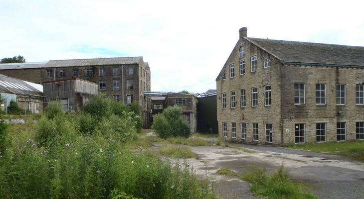 issues of the development of brownfield sites Brownfield land is a  while denmark lacks the large land base which creates the magnitude of brownfield issues  development of brownfield sites also .