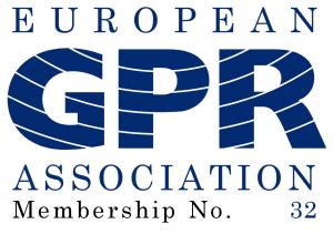 EuroGPR Member No 32