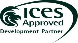 ICES Approved Development Partner