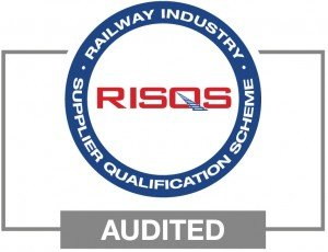 RISQS Audited